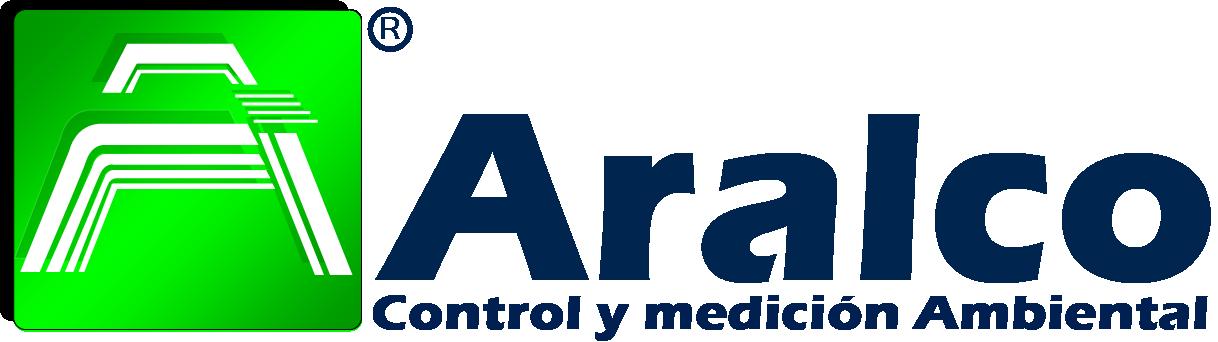 Comercial Aralco